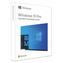 WINDOWS 10 PRO 32 / 64 BIT ORIGINAL LICENSE