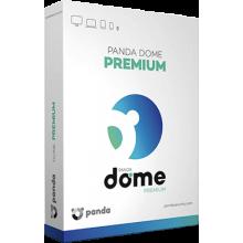 Panda Dome Premium - ESD Version