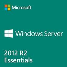 MS Windows Server 2012 R2 Essentials - 24 cores - Online Activation Key