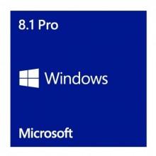 Licencia Windows 8
