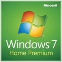 WINDOWS 7 Home Premium Online Activation Key