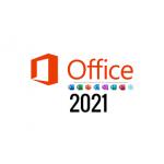 Comprar Office 2021 - Licencia Original