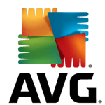 Comprar Licencias baratas de AVG Antivirus