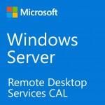 Licencias Remote Desktop Services (RDS CALs) - Comprar Barato en Revolution Soft