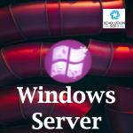 Licencias de Windows Server 2019, 2016 y 2012 desde 299 €