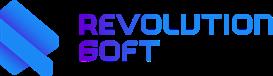 Revolution Soft